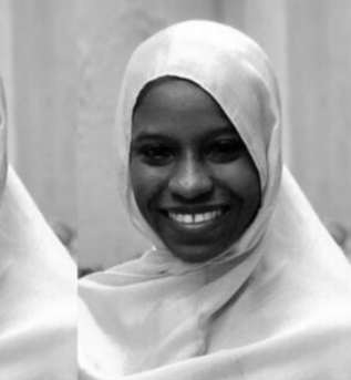 CAN fires President Buhari after securing Zainab Aliyu's release from Saudi Arabia