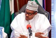 Identify and kill all bandits - Buhari orders military