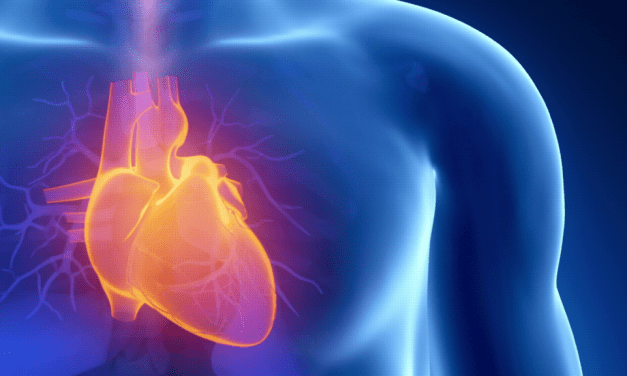 Men with a resting heart rate of 75 bpm can die early –Study