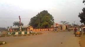 Lady raped to death near military cantonment in Ebonyi