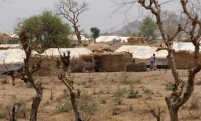 Japan releases $1.5m towards rebuilding North-East Nigeria
