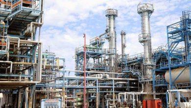 Saudi Arabia to revamp Nigeria's refineries