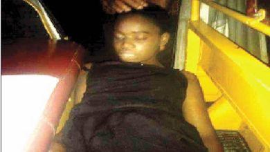 Igbo youths tackle APC elders over Okorocha's certificate of return