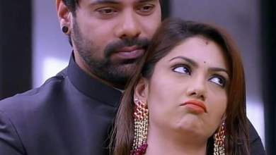 Kumkum Bhagya 24th November 2020 Update, Kumkum Bhagya 24th November 2020 Update, Premium News24