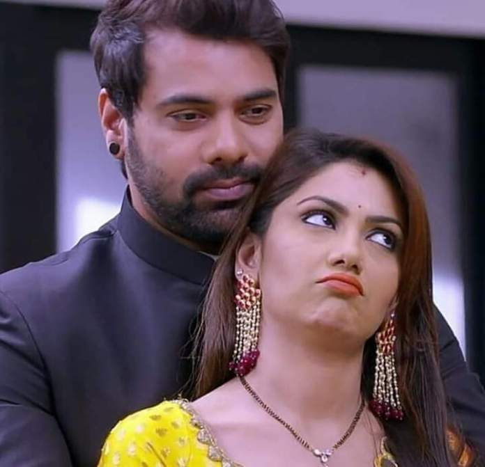 Twist of Fate 10th November 2020 Update, Twist of Fate 10th November 2020 Update, Premium News24