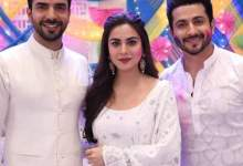 Kundali Bhagya 24th November 2020 Update, Kundali Bhagya 24th November 2020 Update, Premium News24