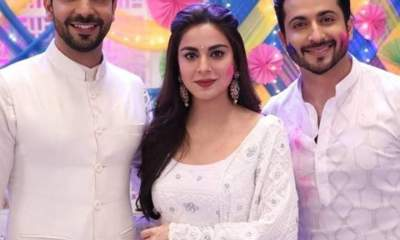 Kundali Bhagya 1st December 2020 Update