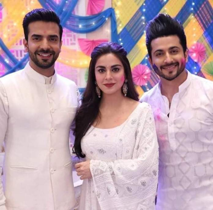 Kundali Bhagya 10th November 2020 Update, Kundali Bhagya 10th November 2020 Update, Premium News24
