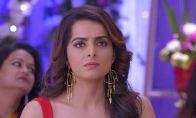 This is Fate 3 June 2019 Update - Zee World