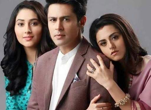 Kindred Hearts 19 July 2019 Update – Zee World