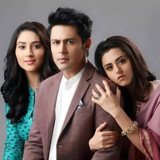 Kindred Hearts 9 July 2019 Update on Zee World
