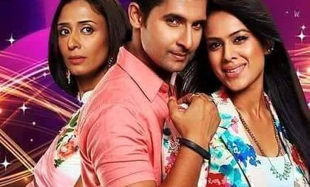 King of Hearts 19 May 2019 Update – Zee World