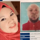 Nigerian man wanted over murder of nurse in Malaysia