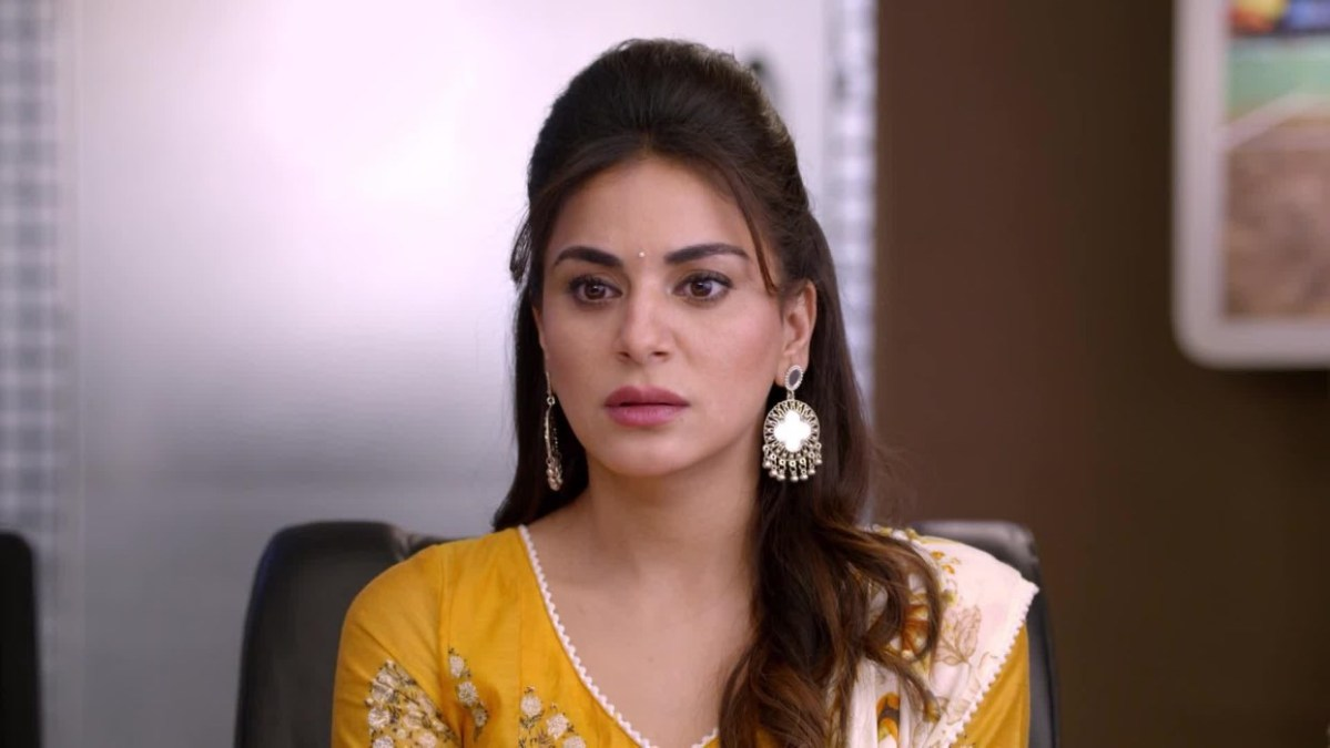 This is Fate 21 May 2019 Update - Zee World