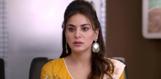 This is Fate 5 June 2019 Update - Zee World