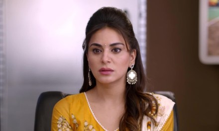 This is Fate 27 May 2019 Update – Zee World