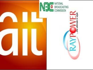 AIT and Ray Power FM