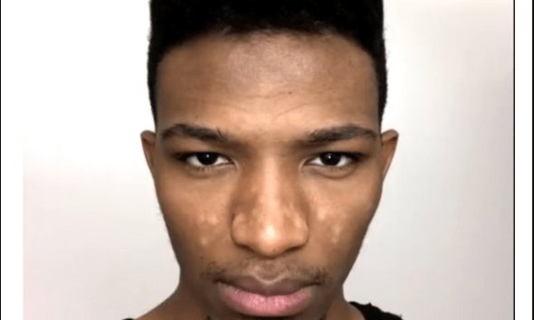 American YouTube star Etika found dead in a river