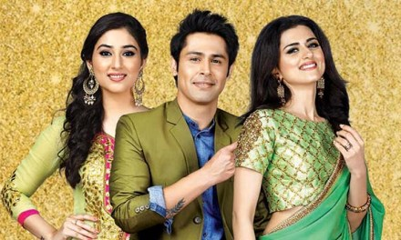 Kindred Hearts 13 July 2019 Update – Zee World