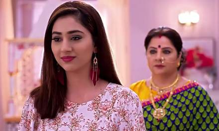 Kindred Hearts 6 July 2019 Update on Zee World
