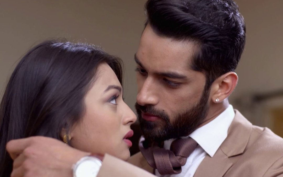 Mehek Update 18 June 2019 - Zee World