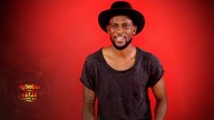 Big Brother Naija 2019 Contestants