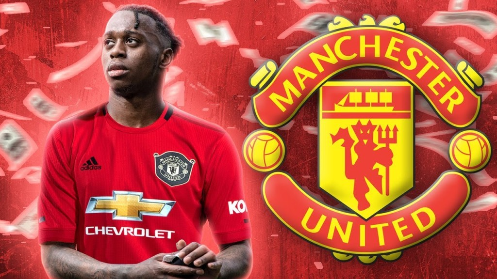 Manchester United Latest Transfer News