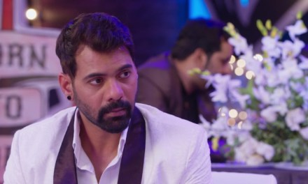Kumkum Bhagya 5 July 2019 Preview: Abhi Tells Prachi About His Wife