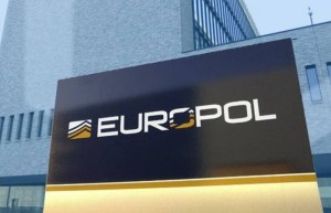 Police arrest Finnish gang trafficking Nigerian women