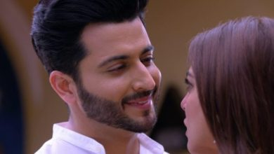 Kundali Bhagya 17th December 2020 Update