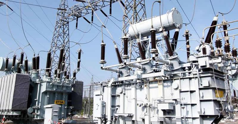 Power distributors owe service providers N263bn