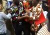 Why Ike Ekweremadu was attacked - IPOB