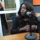 Former Ghanaian lesbian