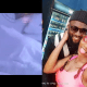 BBNaija 2019: Gedoni and Khafi caught making love last night