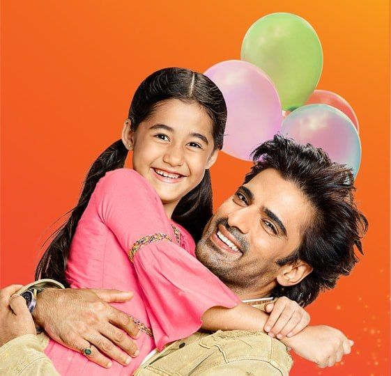 Kulfi The Singing Star 20 September 2019 Update