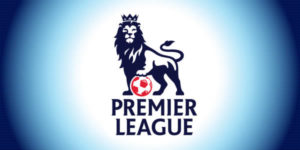 EPL introduces new laws to put Man Utd, Chelsea