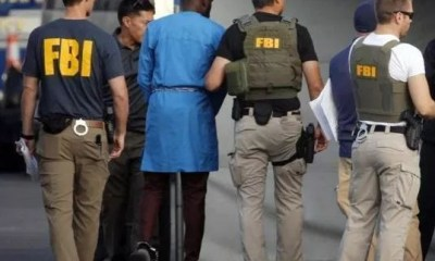 Court grants one of the 80 FBI suspects $75000 bail
