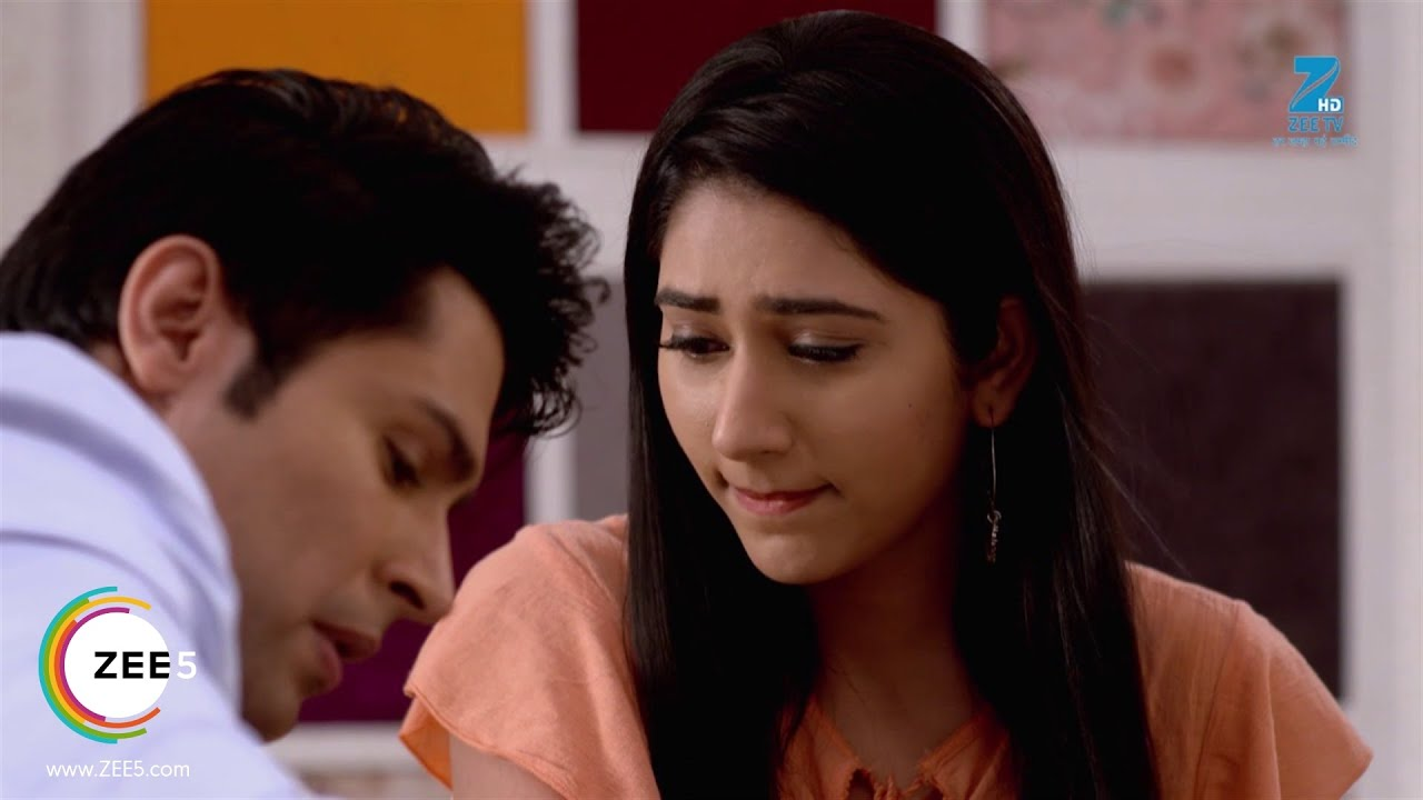 Kindred Hearts 1st November 2019 Zee World Update