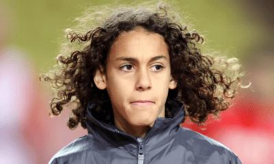 Manchester United sign Monaco teenager Mejbri