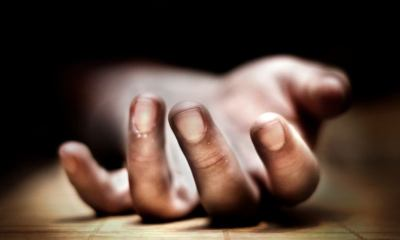girl commit suicide over failed relationship with boyfriend in Delta