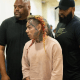 Tekashi 6ix9ine reportedly released from federal prison