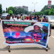Shiite members ignore proscription, stage protest in Abuja