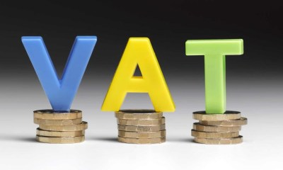 Nigeria government increases VAT from 5% to 7.2%