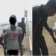 man who attempted to commit suicide on 3rd mainland bridge