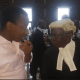 Femi Falana writes a letter to the Attorney General
