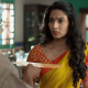 Gangaa 24th February 2021 Update, Gangaa 24th February 2021 Update, Premium News24
