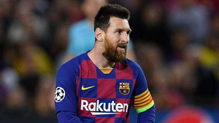 Lionel Messi advised to leave Barcelona immediately, Lionel Messi advised to leave Barcelona immediately, Premium News24