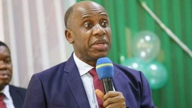 Amaechi reveals two things that will reduce crime, better security in Nigeria