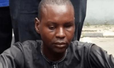 Fake doctor sentenced to 54 years imprisonment in Adamawa, Fake doctor sentenced to 54 years imprisonment in Adamawa, Premium News24