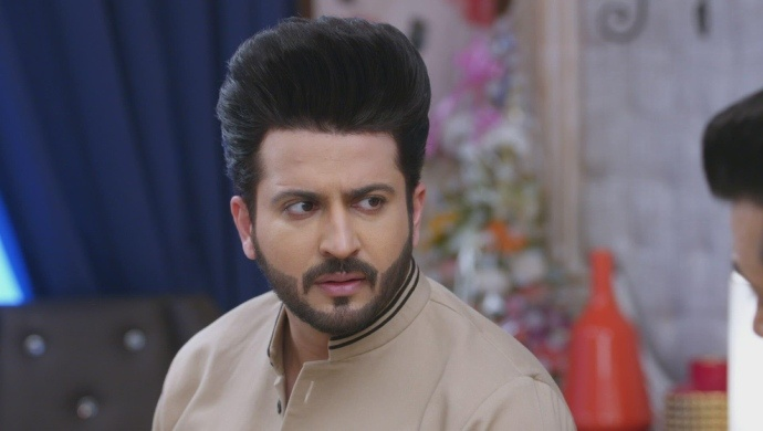This is Fate 11 August 2020 Update Zee World